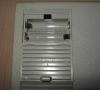 Atari Mega ST2 (battery)