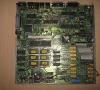 Atari Mega ST2 (motherboard)