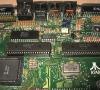 Atari Mega ST2 (motherboard details)