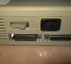Atari Mega ST2 (input/output)