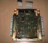 Atari Megafile 30 (seagate mfm hard drive)