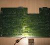 Atari Megafile 30 (motherboard)