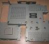 Atari Megafile SH 205 (inside)