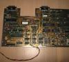 Atari Megafile SH 205 (motherboard)