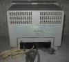 Atari Monitor SM124