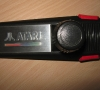 Atari Pro Line Joystick
