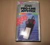 Atari Pro Line Joystick Boxed
