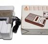 Atari Program Recorder Model 410 Boxed (early model)