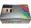 Atari Program Recorder Model 410 (Boxed)
