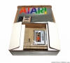 Atari Program Recorder Model 410 (Boxed)