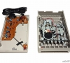 Atari Program Recorder Model XC11 (Boxed)