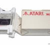 Atari Program Recorder Model XC11 (Boxed)
