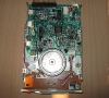 Atari SF 354 Floppy Drive (floppy drive)