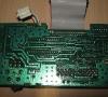 Atari SF 354 Floppy Drive (controller)