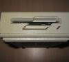 Atari SF 354 Floppy Drive