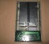 Atari SF 354 Floppy Drive (inside)