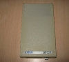 Atari SF 354 Floppy Drive (top side)