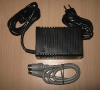 Atari SF 354 Floppy Drive (powersupply and serial cable)