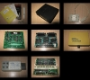 Atari ST 3rd party Hardware