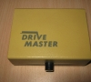 Drive Master by Pratical Solutions