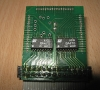 Marpet MP210A 4Mb ram board