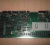 Atari ST 520+ (motherboard)