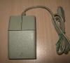Atari ST 520+ (mouse)
