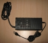 Atari ST 520+ (powersupply)