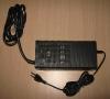 Atari ST 520+ (powersupply)