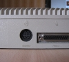 Atari ST 520+ (rear side)