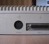 Atari ST 520+ (rear side)