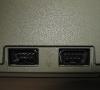 Atari ST 520+ (right side)
