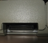 Atari ST 520+ (left side)
