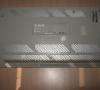 Atari ST 520+ (Low serial Number)