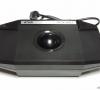 Atari Trak-Ball CX-80 (Boxed)