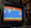 Atari Ultimate 1MB Firmware Update to the latest version