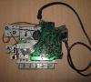 Atari XC12 Program Recorder (inside)