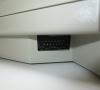 Atari XE-System (keyboard port)