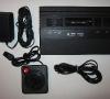 Atari 2600 JR Black Label