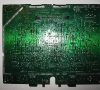 Atari 7800 Motherboard