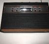Atari CX2600A