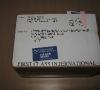 AtariMax free replacement 8mbit cartridge