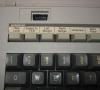 Bondwell-16 (keyboard close-up)