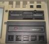 Bondwell-16 (floppy drive & hard disk close-up)