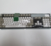 Brand New Amiga 1200 Keyboard