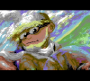 c64_breath_gfx.png