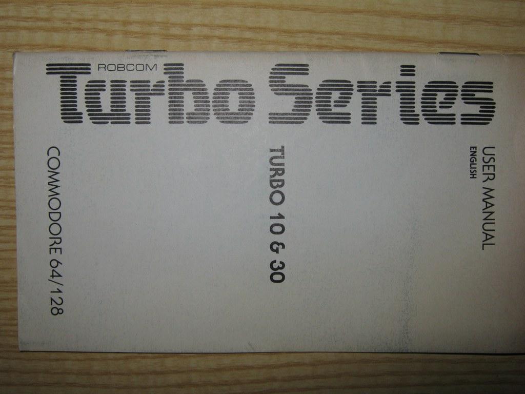 Found some rare C64/128 Cartridges | nIGHTFALL Blog