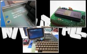 Datanetics Apple Keyboard Fix