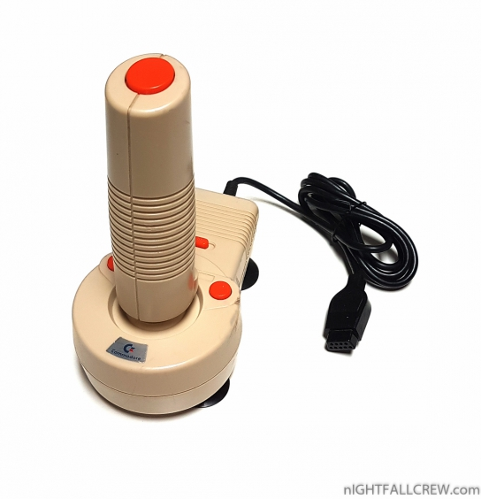 Commodore Joystick CBM 1399