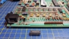 Texas Instruments TI-99-4A Repair